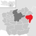 Grafenstein im Bezirk KL.png
