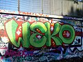 Graffiti in Piazzale Pino Pascali - panoramio (16).jpg