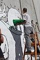 Graffiti of Peace in Bethlehem on Apartheid Wall by Street Artist Kis-Lev11.jpg