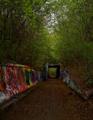 Graffiti tunnel park sbergsuedgelände aussen150426.png