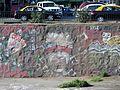 Grafiti Mapocho 2015 10 26 fRF 24.2.jpg