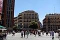 Gran Via (14) (9379735720).jpg