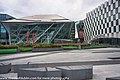 Grand Canal Square - Dublin Docklands - panoramio (2).jpg