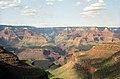 Grand Canyon 00579 n 7ab88k78v236 (2540929142).jpg