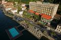 Grand Hotel Tremezzo.png