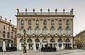 Grand Hotel in Nancy (4).jpg
