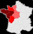 Grand Ouest français - Acceptions générales.png