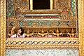 Grand Palace (11900559823).jpg