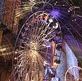Grand Palais grande roue p1050121.jpg