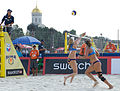 Grand Slam Moscow 2011, Set 1 - 060.jpg