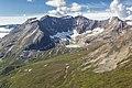 Granite Creek Tarn (21612512535).jpg