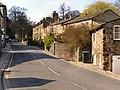 Grassington Road - geograph.org.uk - 1809103.jpg