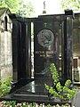 Grave Monument of Hector Berlioz.JPG