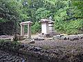 Grave of Matudaira Akinori 08.jpg