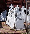 Grave stones 2.jpg