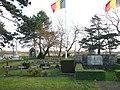Graven van WO II slachtoffers.jpg