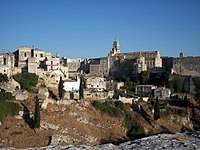 Gravina in Puglia (BA) 4.jpg