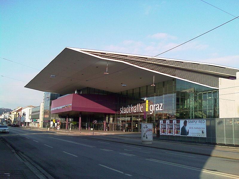 800px-Grazer_Stadthalle.jpg