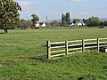 Grazing land near Boddington Manor - geograph.org.uk - 589872.jpg