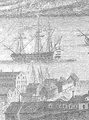 GreatPontackHalifaxNovaScotia1759.png