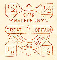 Great Britain stamp type A5note.jpg