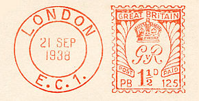 Great Britain stamp type B7B.jpg