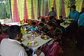 Great Lunch - Upanayana Ceremony - Simurali 2015-01-30 5535.JPG