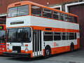 Greater Manchester Transport 1451 NJA568W (8590519314).jpg