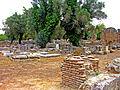 Greece-0565 (2215940682).jpg