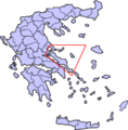 Greece islands north sporad.png