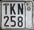 Greece motorcycle plate 01.jpg