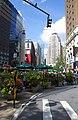 Greeley Square, NYC - panoramio.jpg