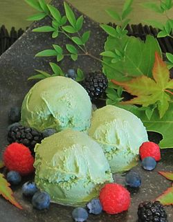 GreenTeaIceCreamSample.jpg