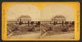 Green House in Shaw's Garden, St. Louis, from Robert N. Dennis collection of stereoscopic views.png