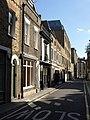Greencoat Place - geograph.org.uk - 1451723.jpg