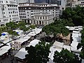 Greenmarket square 20200320.jpg
