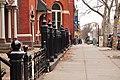Greenpoint, Brooklyn, NY, USA - panoramio.jpg