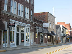 Greenwood Commercial Historic District.jpg
