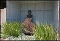 Grenfell Henry Lawson Monument-4+ (2142454601).jpg