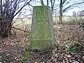 Grenzstein 109 KS KP.jpg