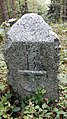 Grenzstein Baden-Birmenstorf-Fislisbach 1.jpg