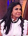 Gretchen cantora 2.jpg