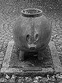 Greußener Schweinchen 2.jpg