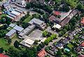 Greven, Anne-Frank-Realschule -- 2014 -- 9862 -- Ausschnitt.jpg