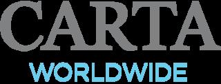 Carta Worldwide Software company in Canada