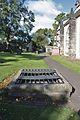 Greyfriars Kirkyard 010.jpg
