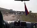 Gridlock on the highway (5143609727).jpg