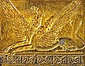 Griffin, Golden Seal from Pylos.jpg