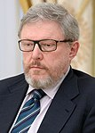 Grigory Yavlinsky (cropped, 2018-03-19).jpg