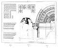 Grimm. 1864. 'Monuments d'architecture en Géorgie et en Arménie' 40.jpg